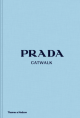 New Mags Bog Prada Catwalk
