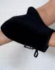 B-tan Handske
