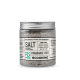 Ecooking Salt scrub 200 g