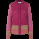 Munthe Hip Knit Pink